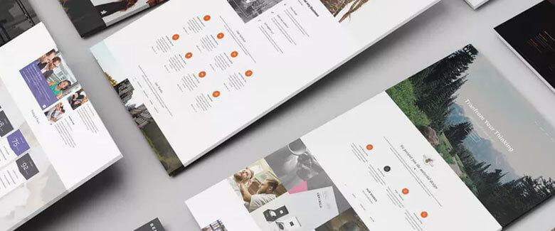 UX-dizainas-dizaineris