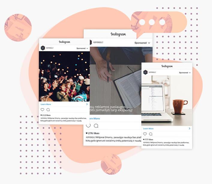 socialiniai-tinklai-reklama