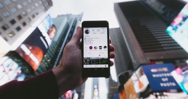 socialiniu-tinklu-reklama-verslui